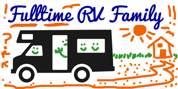 unruly grownups lifestyle design fulltime rv families